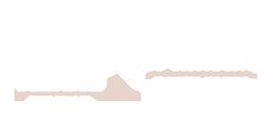 Grand Solmar Rancho San Lucas Resort- Predio Medanos Partidos, Zona Pacifico,Cabo San Lucas, B.C.S., C.P. 23450 Mexico