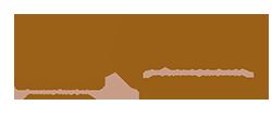 Grand Solmar Rancho San Lucas Resort - Predio Medanos Partidos, Zona Pacifico,Cabo San Lucas, B.C.S., C.P. 23450 Mexico